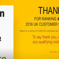 Read more about Amazon UK RM60 OFF Storewide* 24hr Promo Coupon Code 22 - 23 Jan 2016