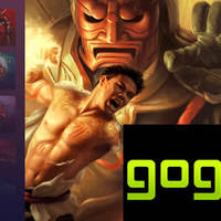 Read more about Electronic Arts 60% to 85% Off PC Games Collection 5 - 9 Feb 2016