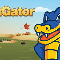 Read more about HostGator Web Hosting 60% OFF Coupon Code Promo from 22 - 31 May 2016