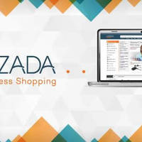 Read more about Lazada 20% OFF Storewide Coupon Code for New Customers from 10 - 31 May 2016