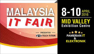 Mid Valley Exhibition Centre Tagged Posts Sep 2017 MSIAPromoscom