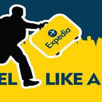Read more about Expedia 10% Off Hotels Coupon Code For Maybank Cardmembers 1 Apr 2016 - 28 Feb 2017