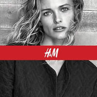 Hey fashionistas! Join H&M on Thursday 2nd of June, at 12pm as they open a new store at gateway@klia2!