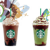 Read more about Starbucks Chocolate Frappuccinos Deal at Groupon valid at 147 Outlets from 16 Jun 2016