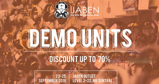 jaben-audio-personal-feat-19-sep-2016