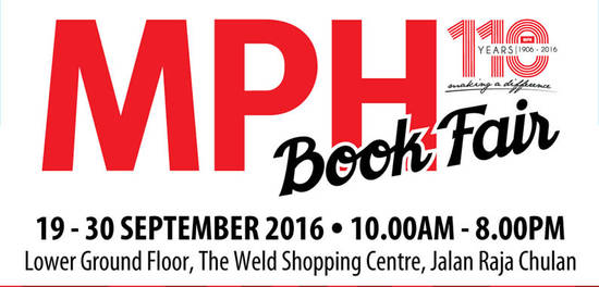 mph-book-fair-feat-20-sep-2016
