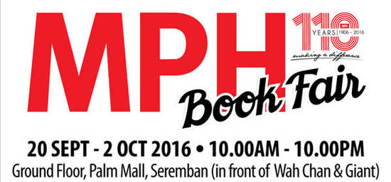 mph-book-fair-feat-21-sep-2016