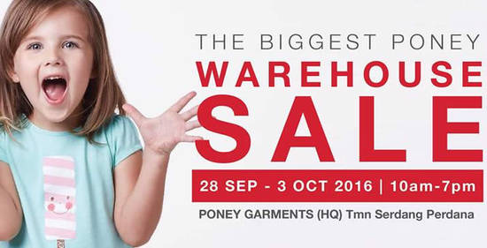 poney-biggest-warehouse-14-sep-2016