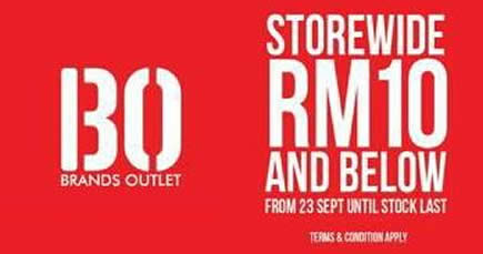 padini-brands-outlet-feat-22-sep-2016