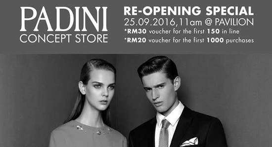 padini-reopening-special-feat-at-23-sep-2016