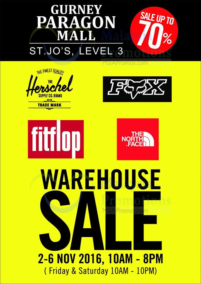 39b1c664b Fitflop Warehouse Sale