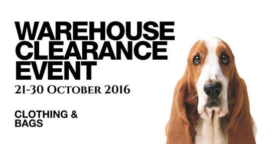Hush Puppies Feat 21 Oct 2016