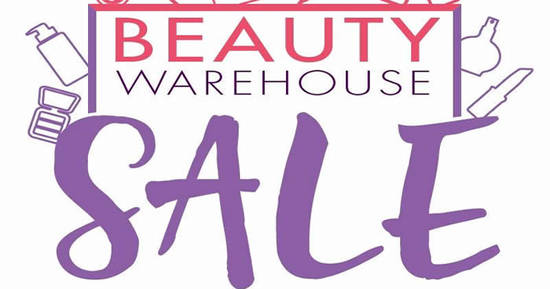 International Beauty Brands Feat 29 Oct 2016