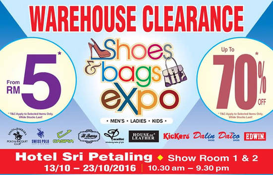 Jetz Shoes Bags 9 17 Oct 2016