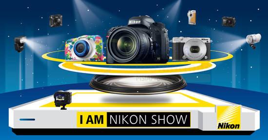Nikon 24 Oct 2016