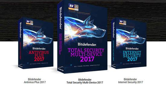 Bitdefender 2 23 Nov 2016