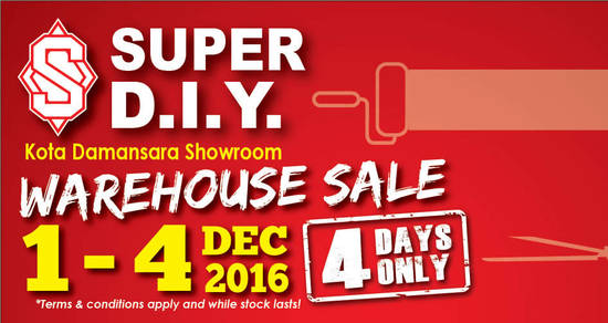 Super Ceramic Tiles Feat 26 Nov 2016
