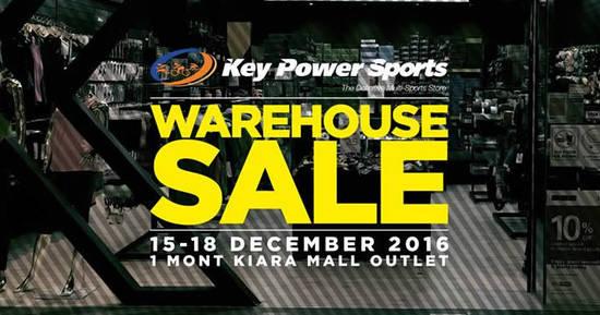 Key Power 14 Dec 2016