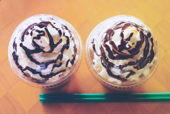 Starbucks 1 Feb 2017