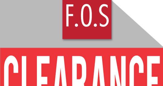 F.O.S feat 24 Mar 2017
