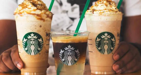 Starbucks 2 7 Mar 2017