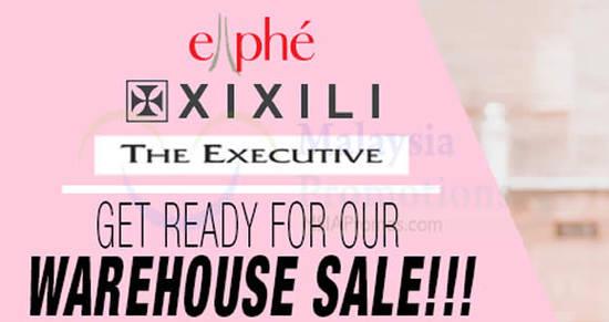 Ellphe XIXILI The feat 21 Aug 2017