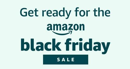 Amazon UKs 16 Nov 2017