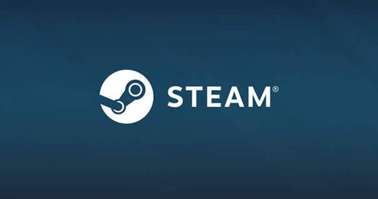 Steam 23 Nov 2017