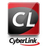 Featured image for CyberLink PowerDVD & Other Software 10% OFF Storewide Coupon Code 31 Aug – 14 Sep 2015