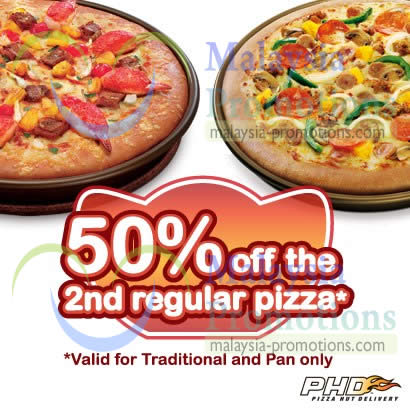 About Pizza Hut. Make it great with pizza from your local Pizza Hut! Find menu, locations, and hot deals right on their website. More About Pizza Hut & Pizza Hut Coupons Introduction In , Pizza Hut is created by two brothers in Wichita, Kansas, which have been delivering awesome pizzas and related service ever since.