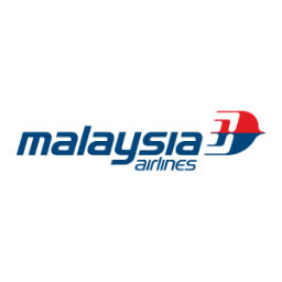 Featured image for Malaysia Airlines New Seat Upgrade Bidding System 31 Oct 2014