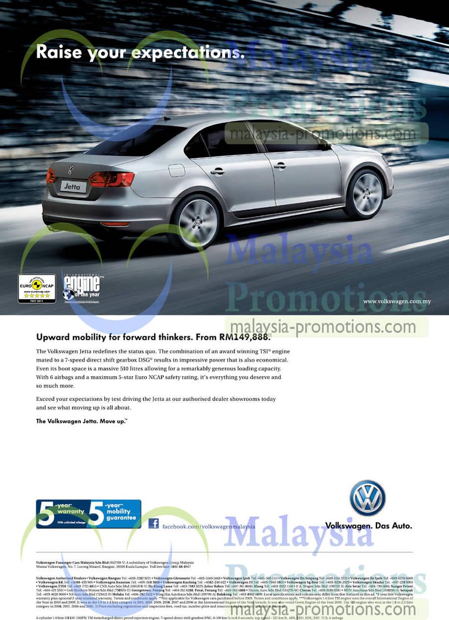 Volkswagen 21 Feb 2013