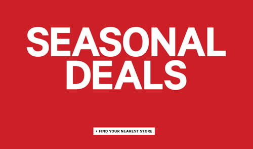 Find great value at H&M on their value priced clothes for men, women and children.H&M offers the latest trends in clothing and their selection of outerwear, jeans and shirts makes H&M online a great skytmeg.cf online for great deals including an H&M coupon for 20% off a single item%().