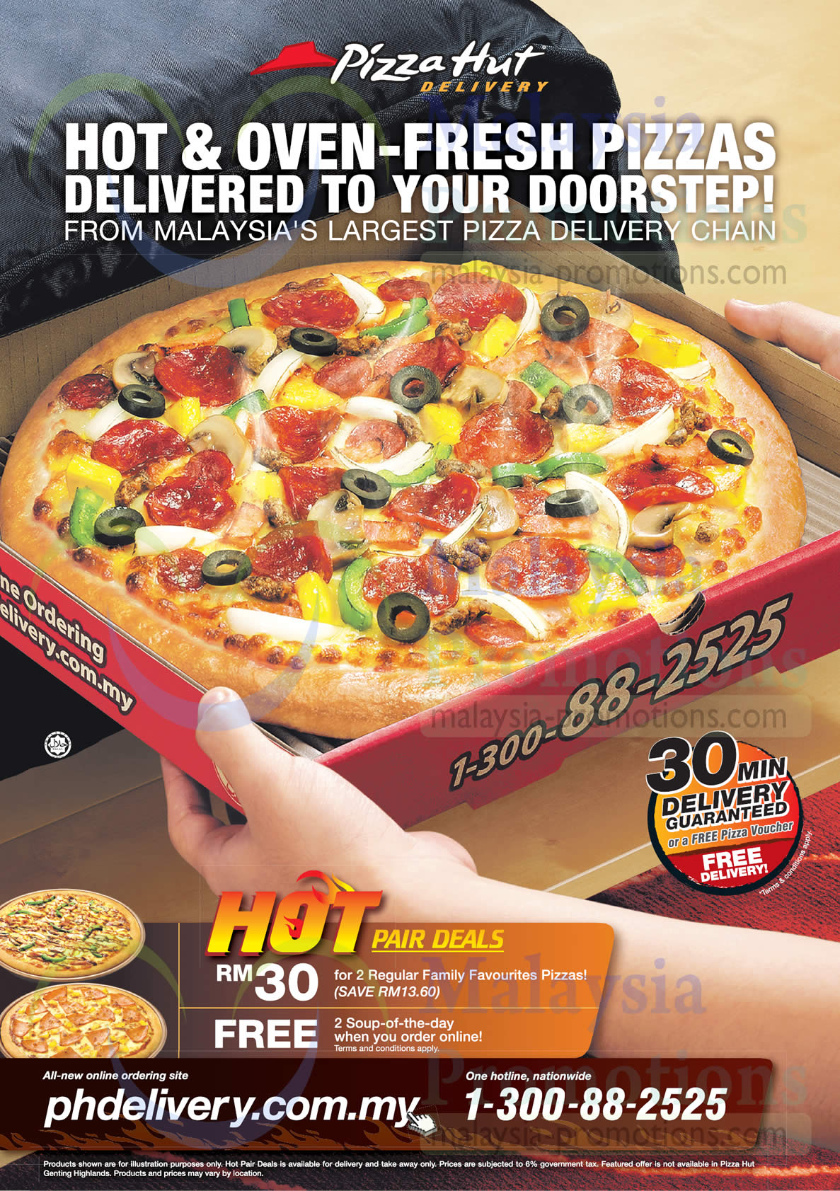 Aug 30, · I like pizza hut, but i get stuck in the dilemma where my local pizza hut barely puts any toppings on the pizza when they run this promo. Thus Pizza Hut is super expensive, or when they have a sale, the pizza is mediocre because the local franchise skimped out on toppings.
