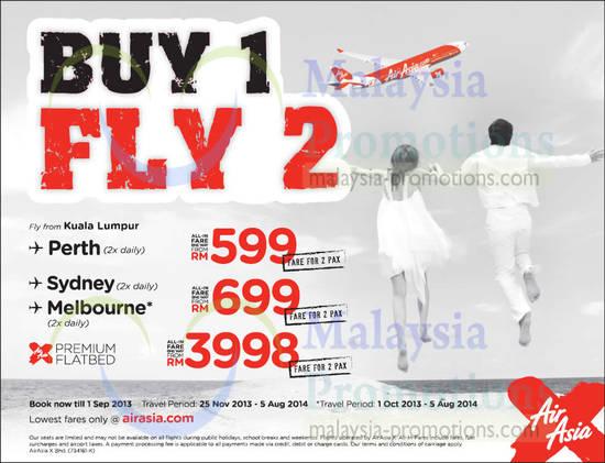 Air Asia 26 Aug 2013
