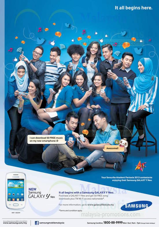 Samsung 16 Oct 2013