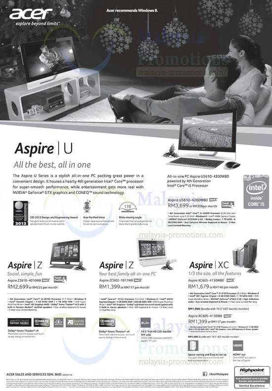 Acer 20 Dec 2013