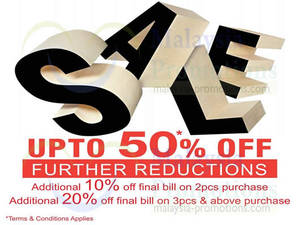 Featured image for French Connection Up To 70% OFF SALE (Further Reductions!) 26 Dec 2013