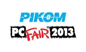 Featured image for Pikom PC Fair 2013 @ Melaka International Trade Centre 13 – 15 Dec 2013