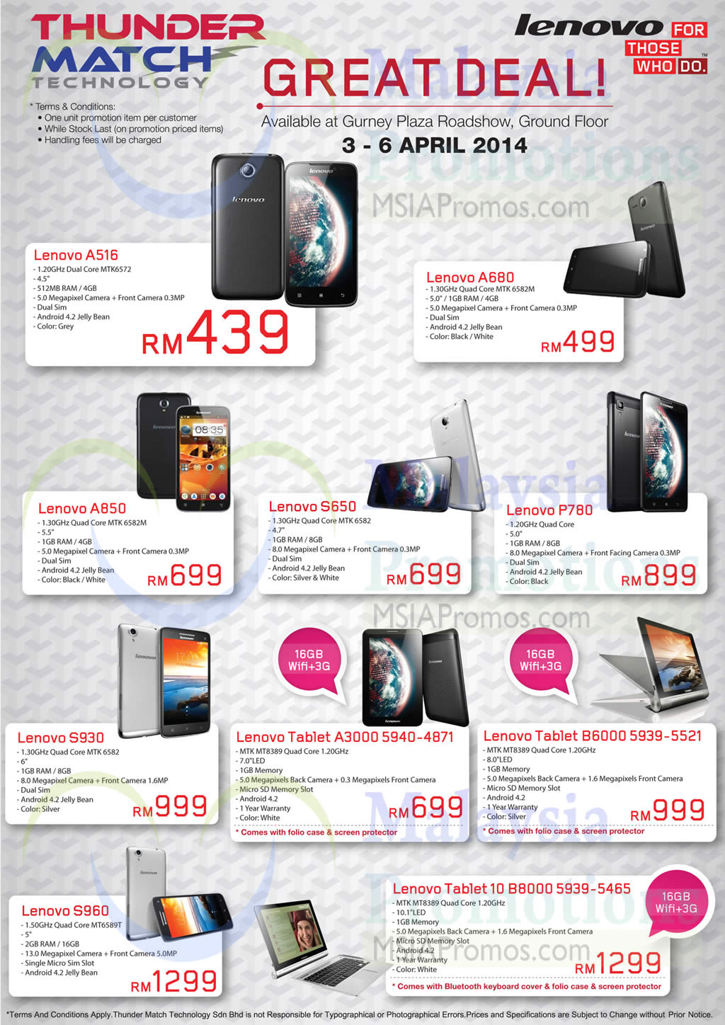 Lenovo Mobile Phones Tablets A516 A680 A850 S650 P780 S930 Android Quadcore S960 A3000 5940 4871 B6000 5939 5521 10 B8000 5465