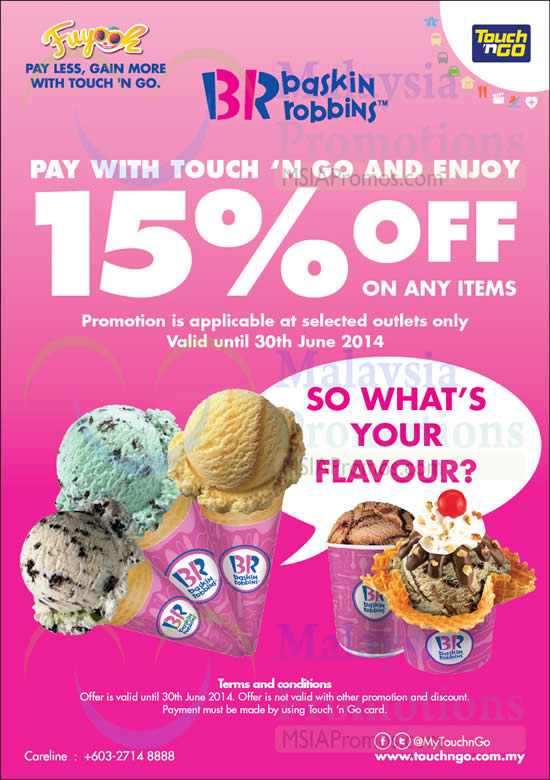 baskin robbins marketing research case study 1 baskin-robbins brand officer ken kimmel felt it was important to contact this study because this study was conducted because the frozen-food retailing industry had become more hostile to baskin-robbins in recent years.