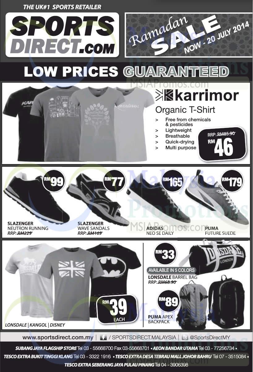 757f97886e55 Adidas Neo Bag Sports Direct