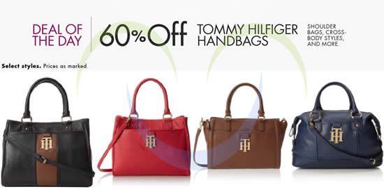 d3440889d Tommy Hilfiger Bag Price In Malaysia | Stanford Center for ...