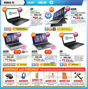 Featured image for Senheng Smartphones, Digital Cameras, Notebooks & Other Offers 1 – 31 Aug 2014