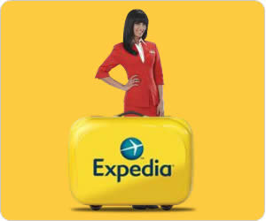 Featured image for Expedia 10% Off Hotels Coupon Code 5 – 9 Nov 2014