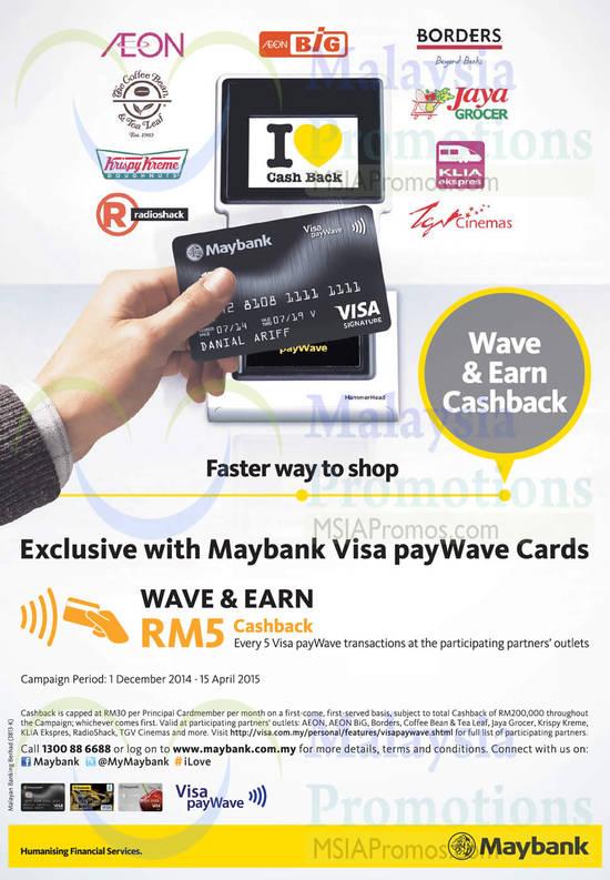 Maybank 9 Jan 2015