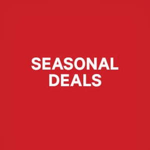 Featured image for H&M Seasonal Deals Promotion 18 Jun 2015