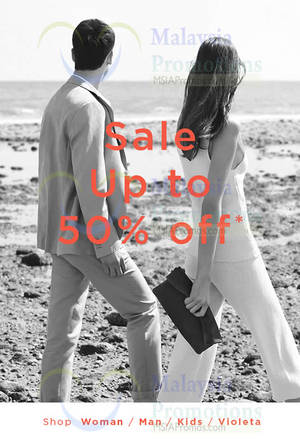 Featured image for Mango Sale From 11 Jun 2015