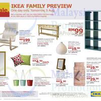 Ikea Sale 5 23 Aug 2015
