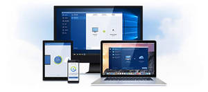 Featured image for Acronis New 2016 True Image Software Now Available 5 Sep 2015